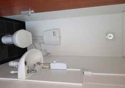C4H2135 Int Toilet